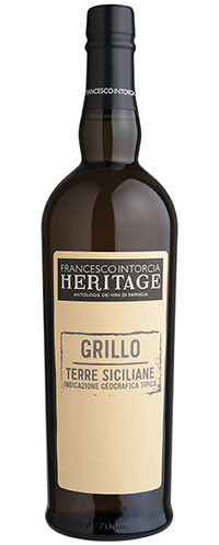 INTO_Heritage_Grillo_200
