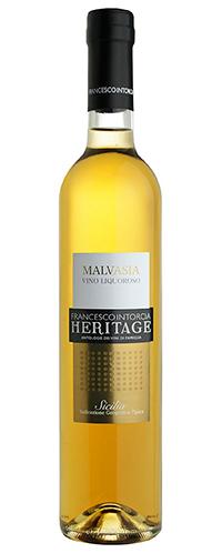 INTO_Heritage_Malvasia_200