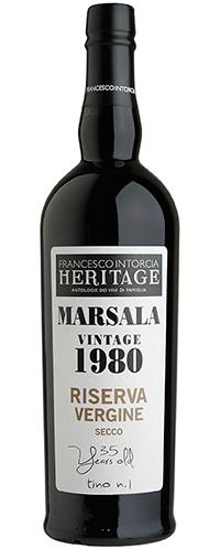 INTO_Heritage_Marsala_1980_200