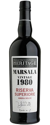 INTO_Heritage_Marsala_1980_n2_200