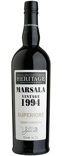 INTO_Heritage_Marsala_1994_n5_200