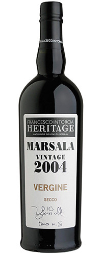INTO_Heritage_Marsala_2004_n8_200
