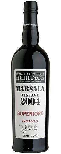 INTO_Heritage_Marsala_2004_n9_200