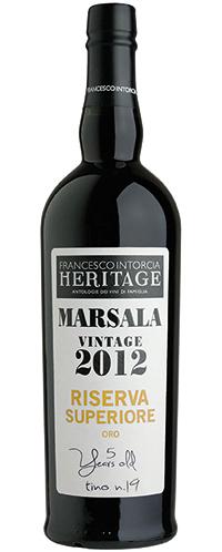 INTO_Heritage_Marsala_2012_200