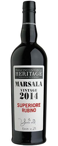 INTO_Heritage_Marsala_2014_200
