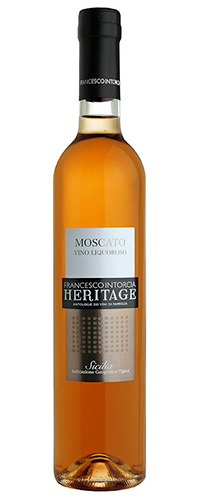 INTO_Heritage_Moscato_200