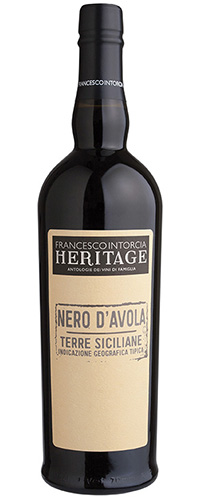 INTO_Heritage_NerodAvola_200