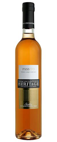 INTO_Heritage_Passito_200