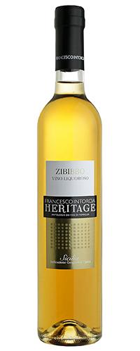 INTO_Heritage_Zibibbo_200